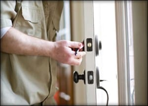 locksmith-in-Boston