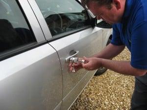 Westwood-locksmith