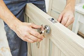 https://www.locksmithpomona.net/sites/locksmithpomona/UserContent/images/iStock_000060847266_XXXLarge.jpg